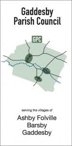 GPC-leaflet